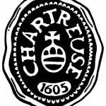 Chartreuse_Logo_-_CRNI