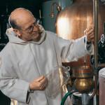 Distillerie-2