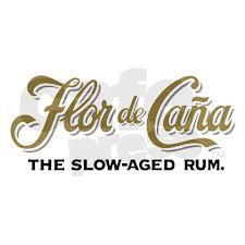 Flor de Caña - jedini rum sa 5 zvjezdica