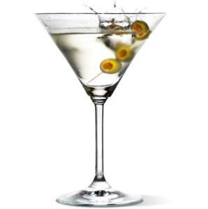 Martini-e1426332596544