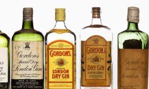 gordons-gin-history_bg