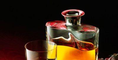 Razotkrivamo pet mitova o alkoholnim pićima