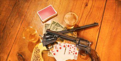 Najluđi američki zakoni o alkoholu!