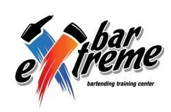 Bar extreme