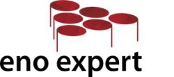 EnoExpert_Web_Logo