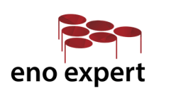 ENO EXPERT d.o.o.