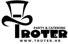 Logo Troter
