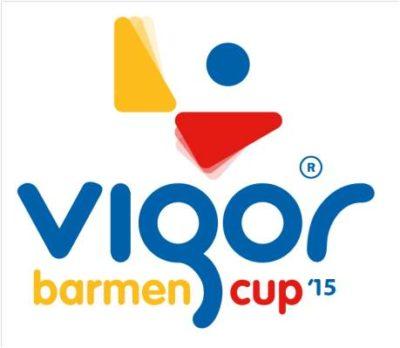 Vigor Barmen Cup 2015.