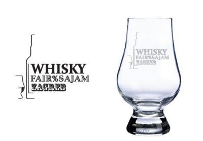 Whiskey Fair Zagreb 2015