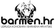 barmen-logo
