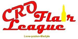 Cro Flair League u Zadru i Splitu