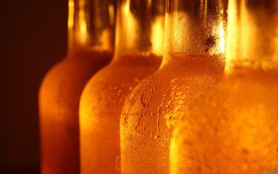 12 razloga zašto bi trebali češće piti pivo