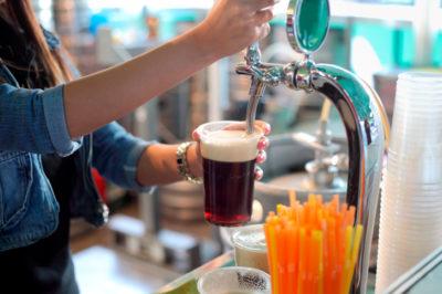 """Pivo, a ne voda: u Belgiji se gradi """"pivovod"""" dug tri kilometra"""