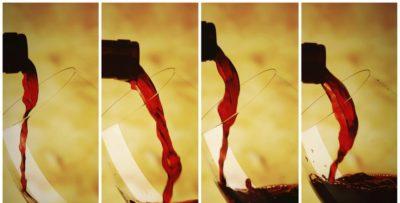 Izložba Zlatna vina Alpe Adria 2014. ove subote u Đurđevcu!