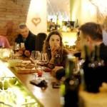 Benkovac: novi Eldorado na vinskoj karti Hrvatske!