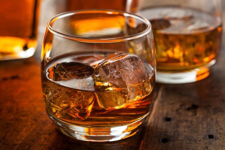 Najjača pića svijeta: Stvorena za koktele, ali i... (Foto: Thinkstock) (Foto: )