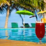Najjača pića svijeta: usudite li se probati napitak od 95% alkohola?