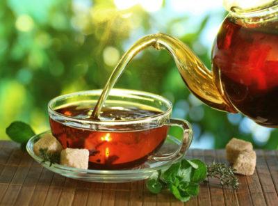 Tajne čaja: kako se pije čarobni napitak u deset zemalja svijeta