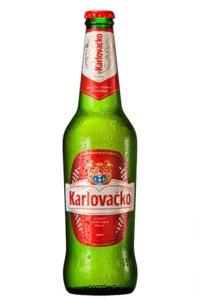 Karlovačko – novi izgled za budućnost