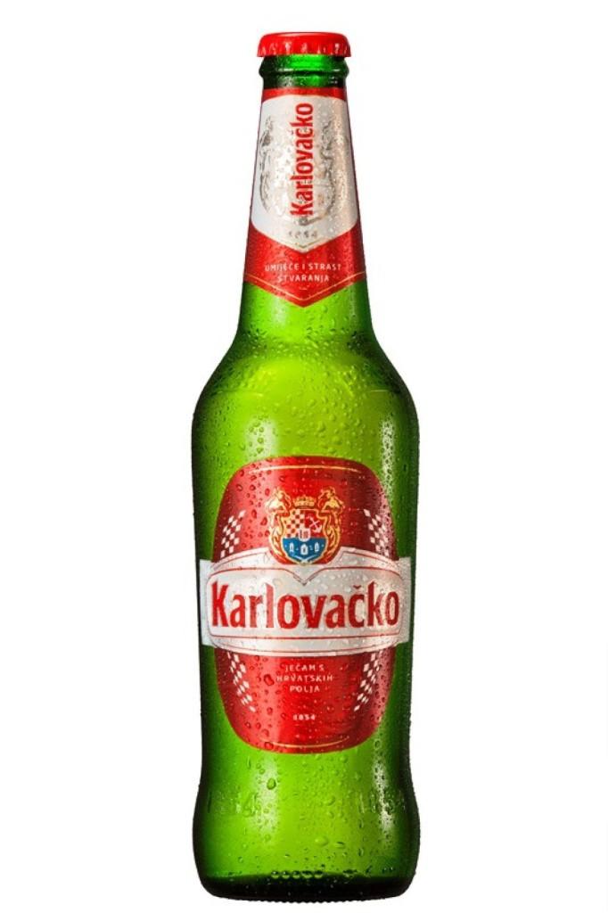 61044675-karlovac-pivo-karlovacka-pivovara-lauba