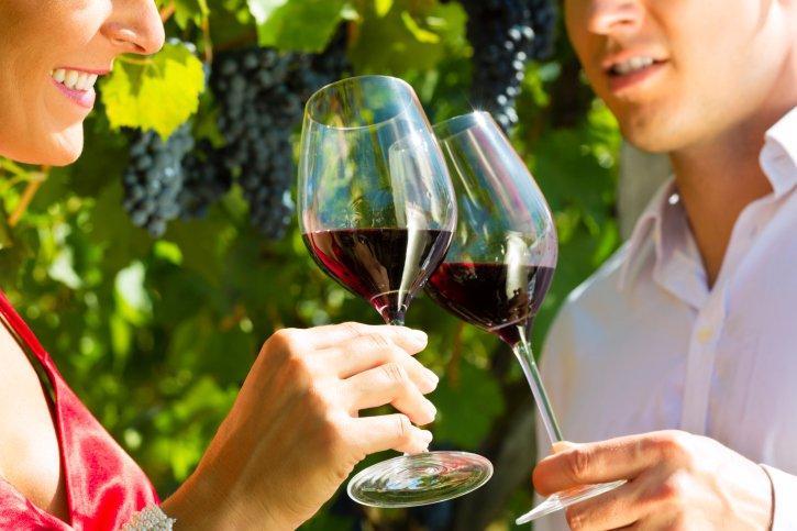 Čak četiri vinska vikend događanja u kontinentalnoj Hrvatskoj!