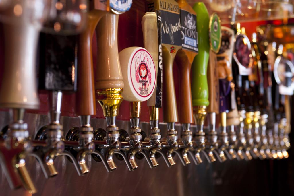 10 najpopularnijih piva na svijetu