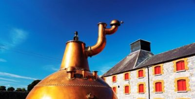 Top 5 viskija za savršen vikend bez glavobolje i praznih džepova!