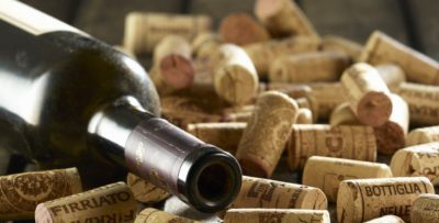 Coravin: pijte vino bez otvaranja (!?) i mučenja s plutenim čepovima
