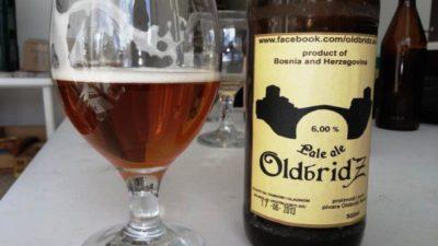 Kakva beerba: festivali craft piva od Rijeke do Mostara!