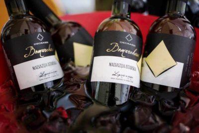 Wine Fashion Show Novalja 2015. - poziv na fantastičan vinski tulum na otok Pag!