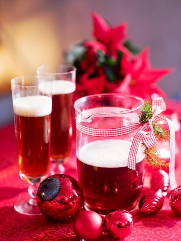 Vrijeme je za promjene: Top 7 koktela s pivom (Foto: Stockfood) - 4 (Foto: )