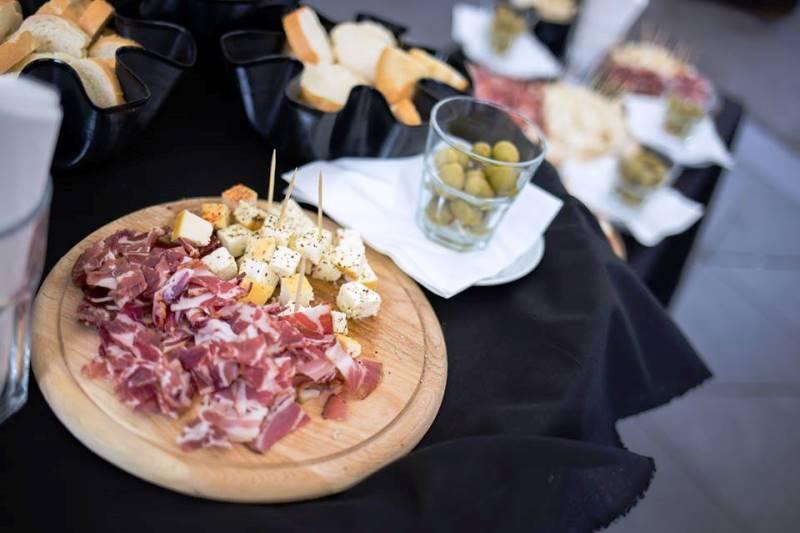 Wine Fashion Show Novalja 2015. - poziv na fantastičan vinski tulum na otok Pag! (Foto: PR) - 3 (Foto: )