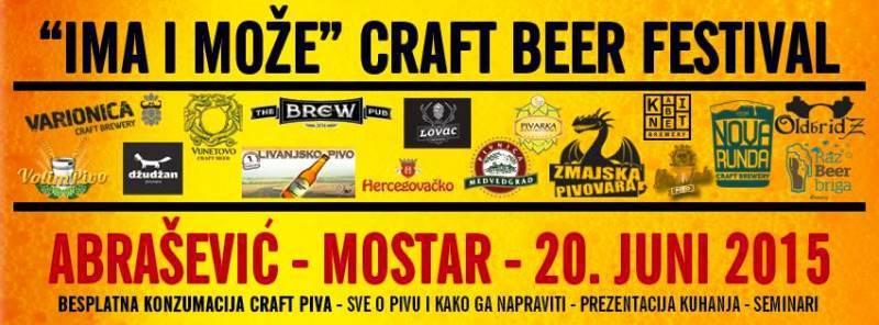 Craft festivali (Foto: Facebook & PR) - 8 (Foto: )