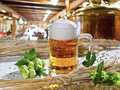 Pivski svibanj: Dva nova piva i jedan sjajan dućan!