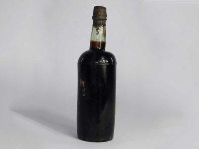 Pivo staro 140 godina prodano za 3.300 funti