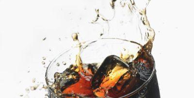 10 stvari koje niste znali o Coca Coli – najpoznatijem piću na svijetu
