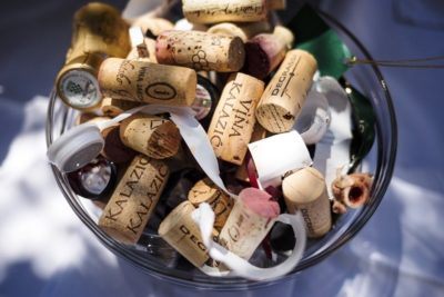 Novalja i Skradin: dva nova vinska festivala za najavu dugogodišnjeg druženja!