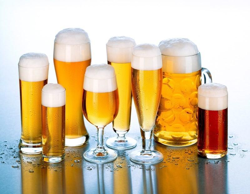 Potepuh organizira festivale craft piva i gemišta! (Foto: Stockfood) (Foto: )