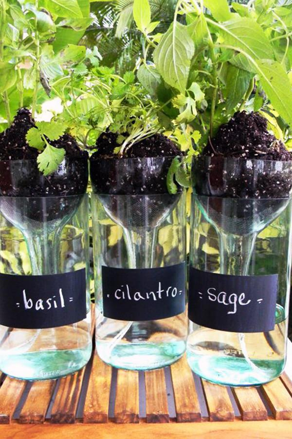 wine-crafts-planters