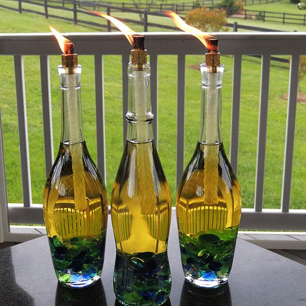 wine-crafts-wine-bottle-lamps