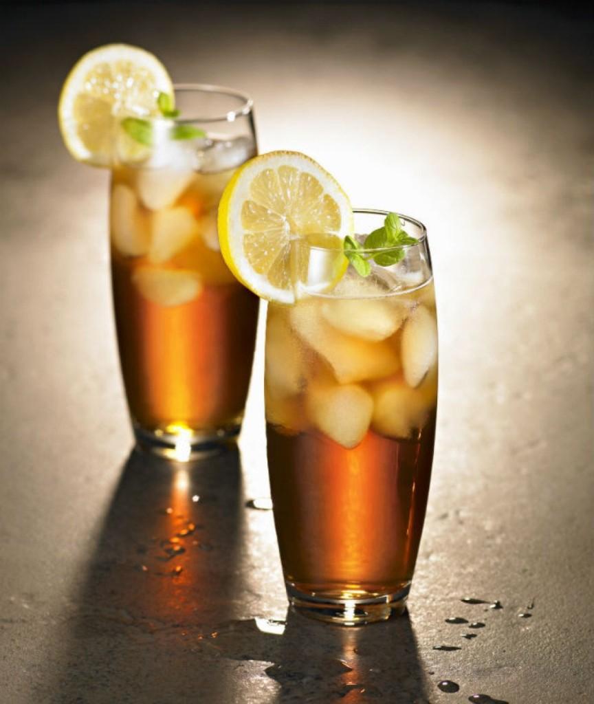 Rum-kola (Foto: stockfood / thinkstock)