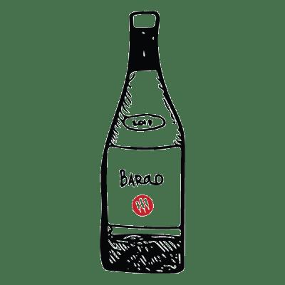 wine-folly-almost-empty-barolo-bottle-400x400