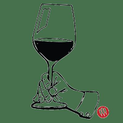 wine-folly-holding-a-wine-glass-400x400