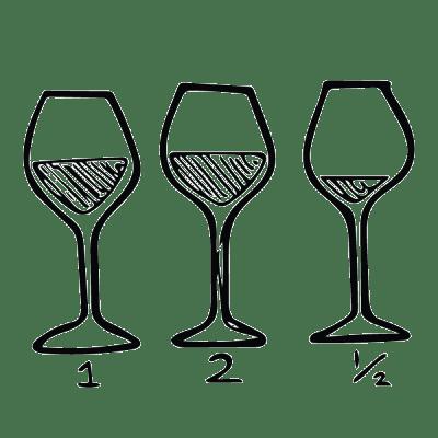 wine-folly-servings-of-wine-400x400