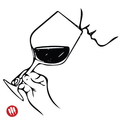 wine-folly-smelling-wine-400x400