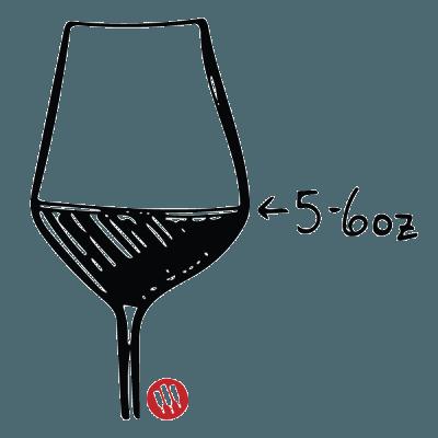 wine-folly-standar-pour-size-400x400