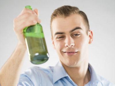 6 stvari koje se dogode kad prestanete piti alkohol