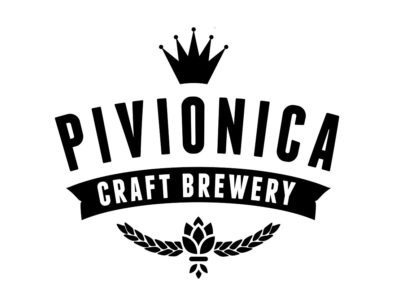 Pivionica – craft brewery
