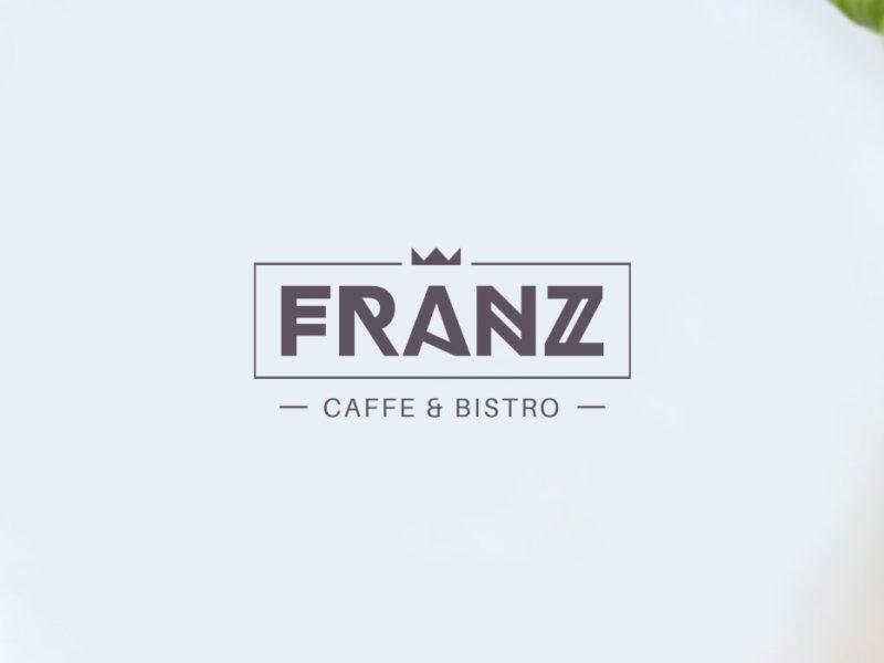 Franzov koktel