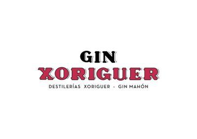 Novi gin u Hrvatskoj - Mahon Gin Xoriguer